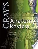 """Gray's Anatomy Review E-Book"" by Marios Loukas, R. Shane Tubbs, Peter H. Abrahams, Stephen W. Carmichael, Gene L. Colborn"