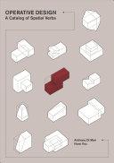 Thumbnail Operative design