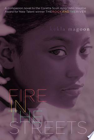 Free Download Fire in the Streets PDF - Writers Club