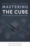 Mastering the Cube