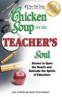 Chicken Soup for the Teacher's Soul Pdf/ePub eBook