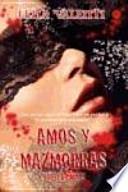 Amos y mazmorras V  , Teil 5