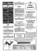 Guernsey Breeders  Journal Book