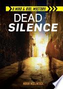 #5 Dead Silence