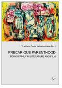 Precarious Parenthood
