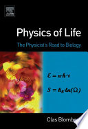 Physics of Life