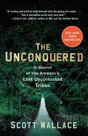 The Unconquered Pdf/ePub eBook