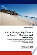 Coastal Change