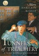 Pdf Tunnels of Treachery