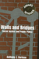 Walls and Bridges