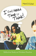 I Just Need Time to Think! ebook