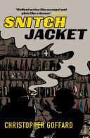 Snitch Jacket
