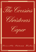 The Cousins Christmas Caper