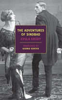 The Adventures of Sindbad [Pdf/ePub] eBook