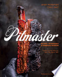 Pitmaster Pdf/ePub eBook