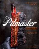 Pitmaster Pdf/ePub eBook