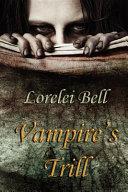 Vampire s Trill
