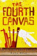 The Fourth Canvas