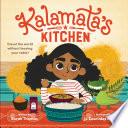 Kalamata s Kitchen