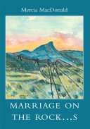 Marriage On The Rock S