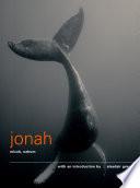 The Books of Jonah, Micah and Nahum