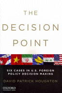 The Decision Point