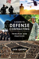 A Guide to Defense Contracting
