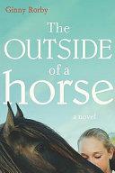 The Outside of a Horse Pdf/ePub eBook