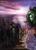 Fate's Fray [Pdf/ePub] eBook