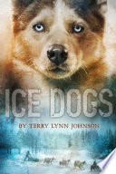 Ice Dogs image