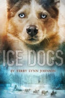 Ice Dogs Book