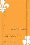 Pdf Parallel Paths Telecharger