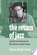 The Return of Jazz
