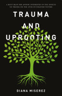 Trauma and Uprooting Pdf/ePub eBook