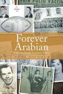 Forever Arabian Pdf/ePub eBook