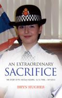 An Extraordinary Sacrifice