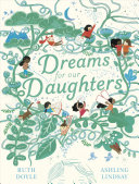 Dreams for Our Daughters
