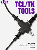 Tcl Tk Tools