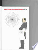 Graphic Design As a Second Language