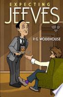 Right Ho Jeeves Pdf 3 [Pdf/ePub] eBook