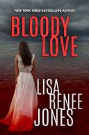 Pdf Bloody Love