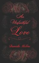 An Unfaithful Love