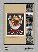 Le Pigeon Pdf/ePub eBook
