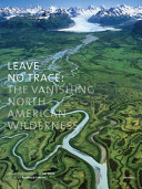Leave No Trace [Pdf/ePub] eBook