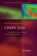 Chips 2020 Book