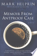 Memoir From Antproof Case image