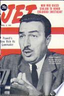 Apr 6, 1961