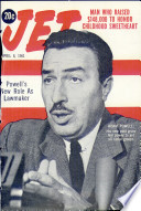 6 april 1961