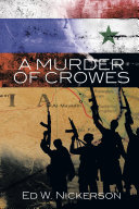 Pdf A Murder of Crowes Telecharger