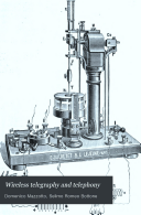 Wireless Telegraphy and Telephony